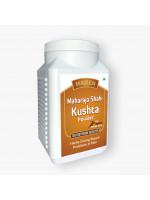 Maharaja Shahi Kushta Powder 500gm