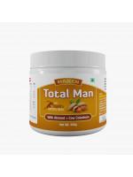 Total Man 250 GM (With Ghana Chocolate)